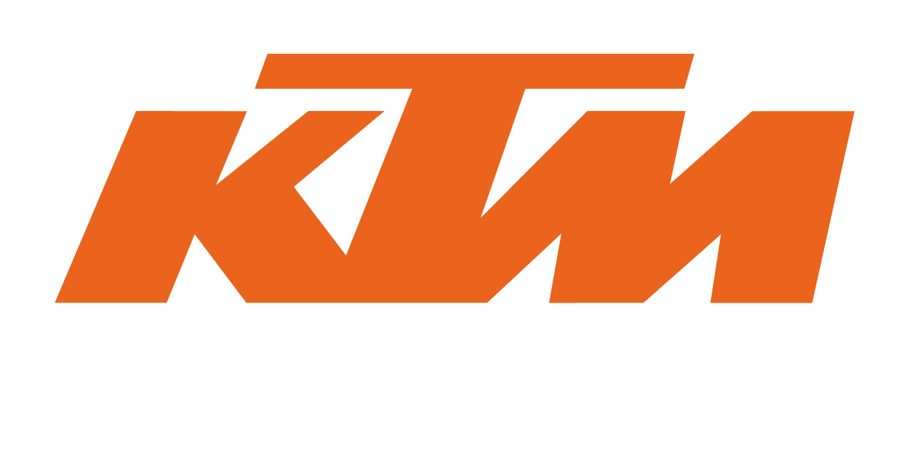 KTM 520 EXC Motorcycles for sale in South Africa | Auto Mart