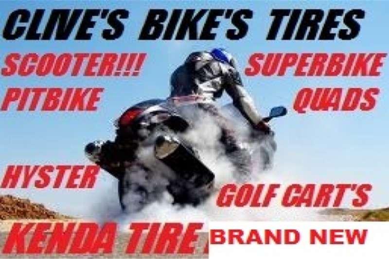 Splash Bike Repairs/Engine Repairs AT Clives Bikes 0
