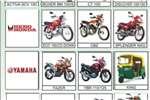 Splash Bike REPAIRS TO QUADS/SCOOTERS/ROADBIKES/SUPERBIKES/SCO