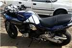 Suzuki Bandit 1996