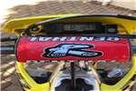 Suzuki RMX 450 Z For Sale 0