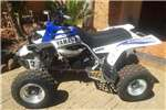 Yamaha motorcycles for sale in South Africa | Auto Mart