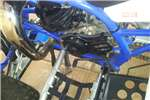 Yamaha Blaster for sale 2006
