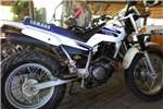 Yamaha TW200 Motorcycles for sale in South Africa | Auto Mart