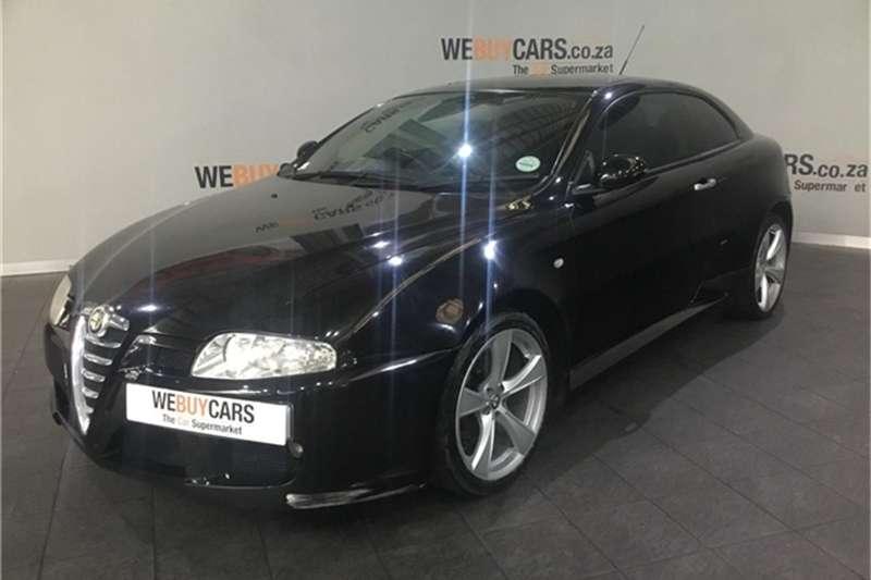 2007 alfa romeo gt gt 1 9 jtd cars for sale in gauteng r 40 000 on2007 alfa romeo gt gt 1 9 jtd cars for sale in gauteng r 40 000 on auto mart