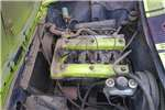 Alfa Romeo GTV Oval Track For Sale Cars For Sale In Mpumalanga R - Alfa romeo engines for sale