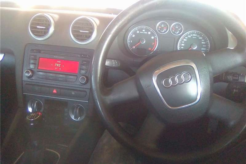 audi type id on in sale kwazulu main cars r mart natal auto for