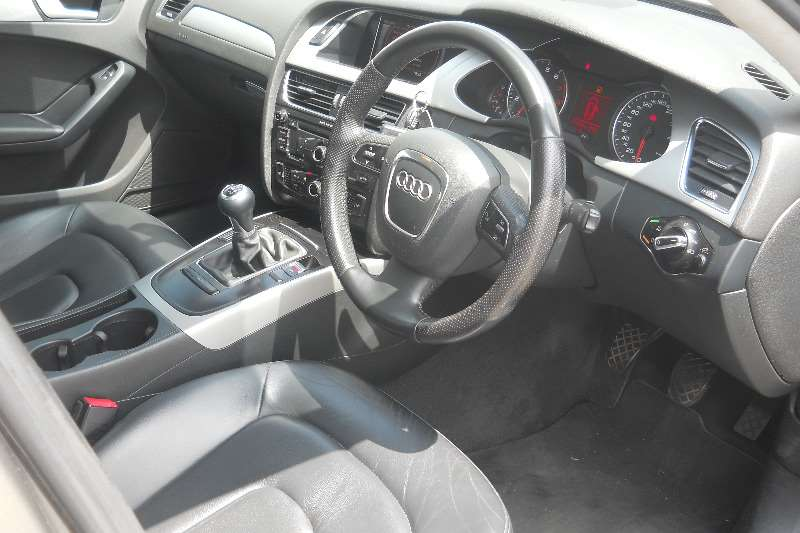 download gallery best quattro image and for share audi sale