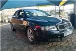 Audi A4 2.0 2005