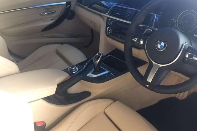 BMW 0
