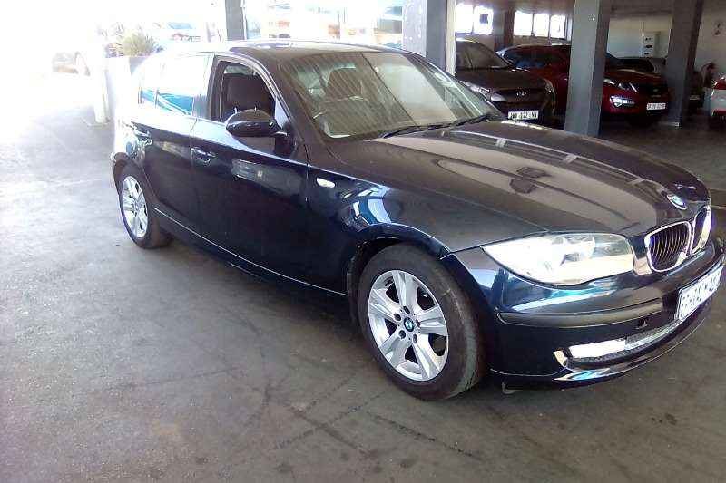 bmw 5 series manual for sale