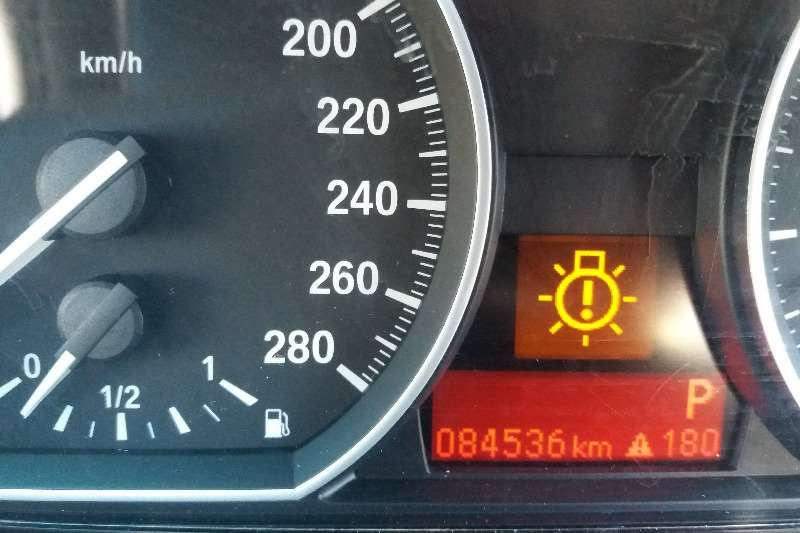 BMW 1 Series 135i coupe auto FINANCE AVAILABLE 2010
