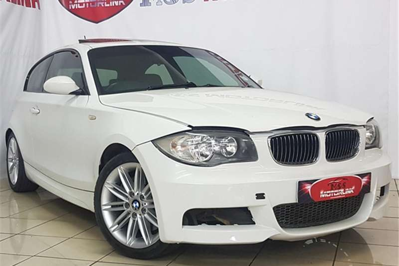 130i In Bmw In South Africa Junk Mail