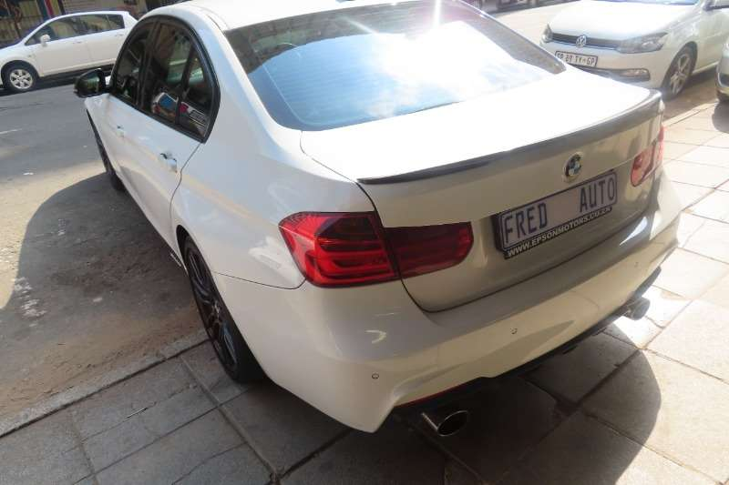BMW 2 Series 220d coupe Luxury Line sports auto 2013