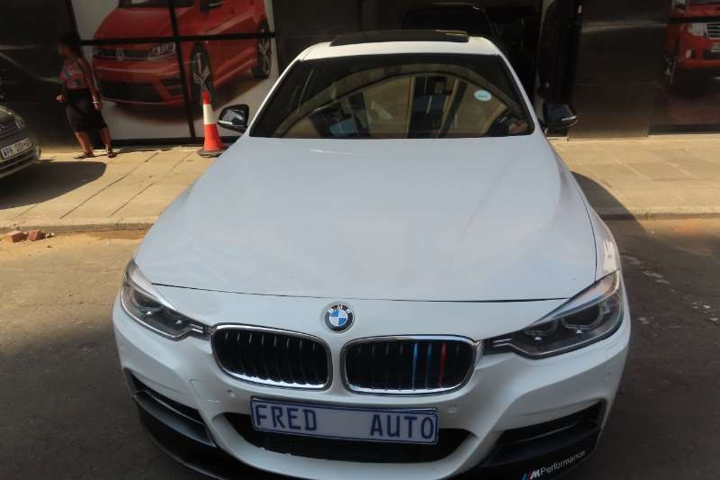 2013 BMW 2 Series 220d coupe Luxury Line sports auto