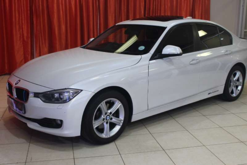 2013 bmw 3 series 320d manual cars for sale in gauteng r 169 900 rh automart co za BMW 1 Series M Coupe BMW M5