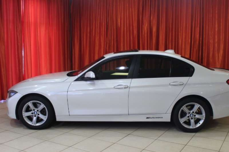 2013 bmw 3 series 320d manual cars for sale in gauteng r 169 900 rh automart co za BMW M3 BMW 320D 2001 Combi Tuning