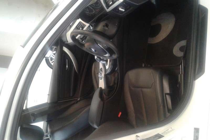 BMW 3 Series 320i Edition M Sport Shadow auto 2017
