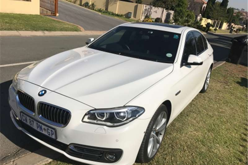 sales series details belleville il in for at inventory jc bmw sale auto