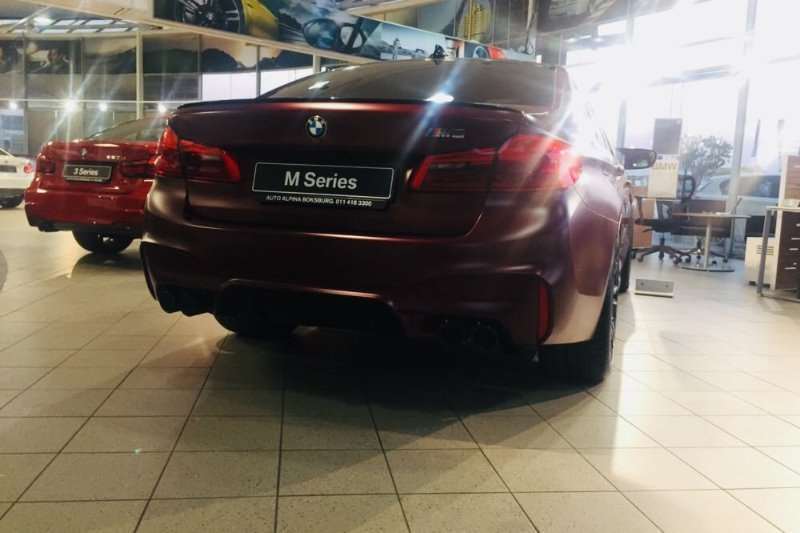 bmw 5 series cars for sale in south africa auto mart rh automart co za 2005 bmw 530i manual pdf 2005 bmw 530i repair manual