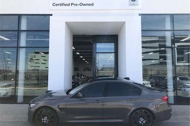 Bmw M3 For Sale In South Africa Junk Mail