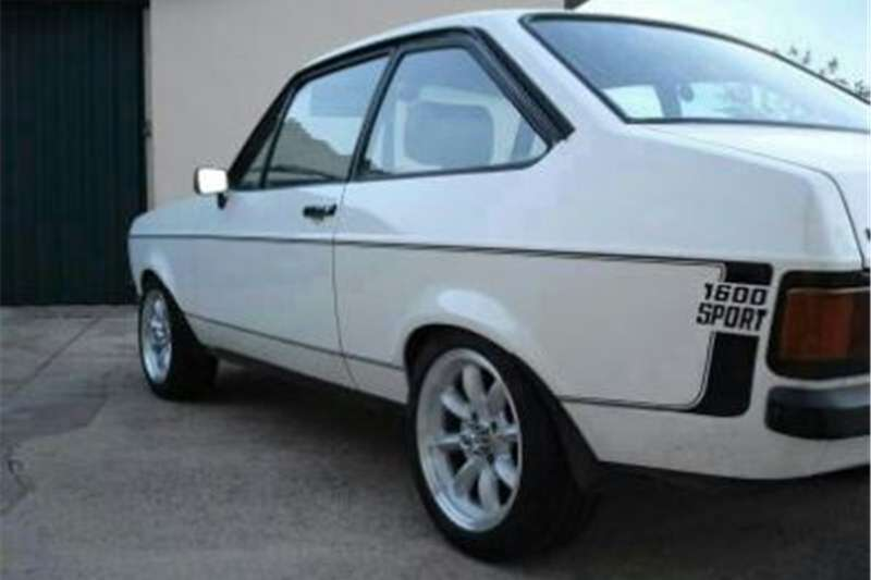 Bmw vintage cars for sale in eastern cape on auto mart bmw vintage 0 freerunsca Image collections