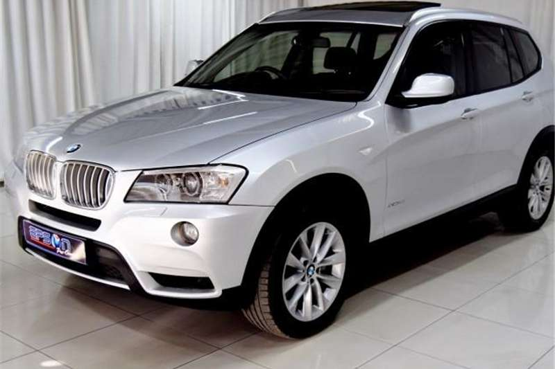 2013 bmw x series suv x3 xdrive28i exclusive crossover suv petrol awd automatic cars. Black Bedroom Furniture Sets. Home Design Ideas