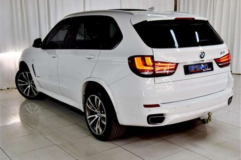 2014 bmw x series suv x5 xdrive30d m sport crossover suv diesel bmw x series suv x5 xdrive30d m sport 2014 publicscrutiny Choice Image