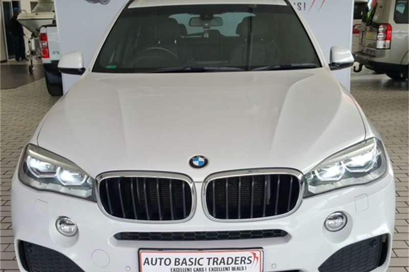 Bmw Zambesi Auto Contact Details Bmw Dealer Official Website Of