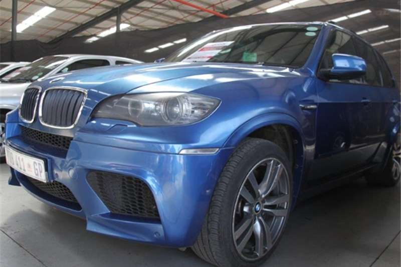 Bmw Runner Sale Up To 55 Discounts