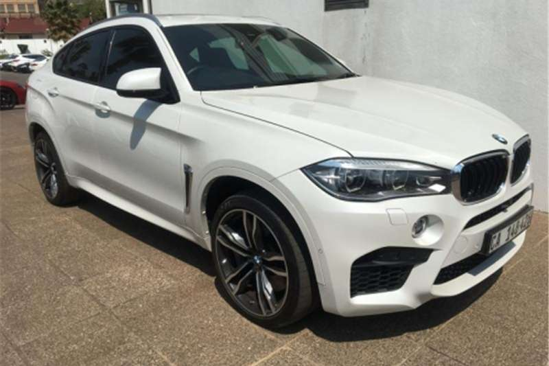 2015 bmw x6 m cars for sale in gauteng r 750 000 on auto mart. Black Bedroom Furniture Sets. Home Design Ideas