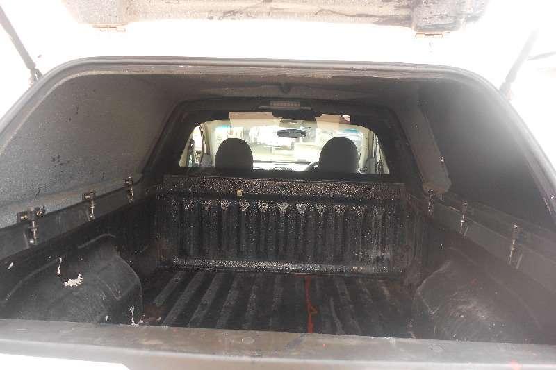 Chevrolet Corsa 1.4 2013