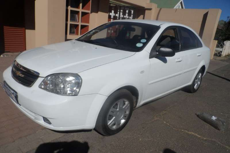 chevrolet optra cars for sale in south africa auto mart rh automart co za Chevrolet Optra Magnum Chevrolet Optra Engine