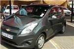 Chevrolet Spark 1.2 L   BARGAIN PRICE URGENT SALE   CALL 083 600 4 2013