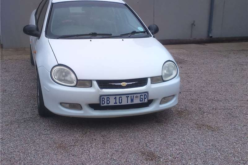 chrysler neon gauteng with Chrysler Neon Chrysler Neon 2000 Id 4396570 on 16valve Neon ID1653U2 likewise Chrysler Neon 2 0 L R T 2003 Model ID167gNn furthermore Chevy Spark 2012 Gearbox R4500 ID15Ve3g furthermore Audi A4 2000 Id 3202039 in addition Johannesburg.