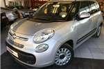 Fiat 500L 1.4 Easy 2017