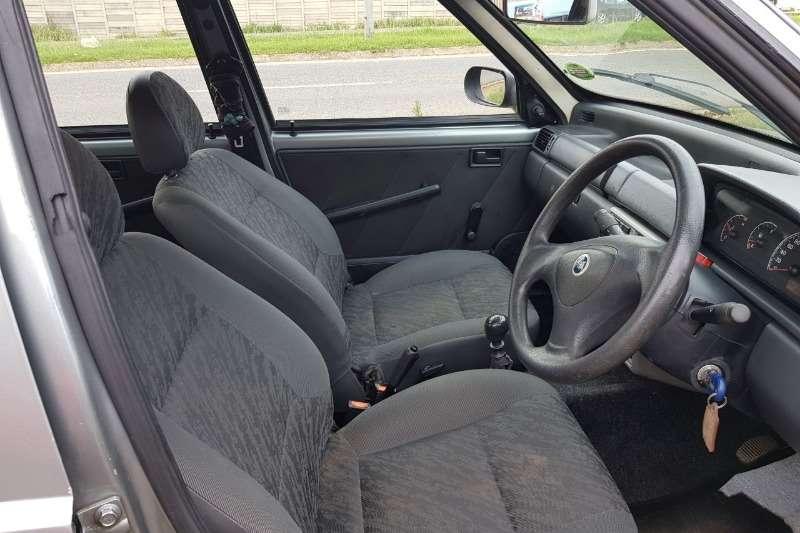 Fiat Uno 1.1 2009