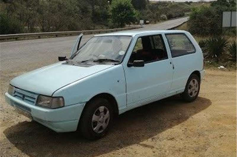 1992 Fiat Uno Cars For Sale In Kwazulu Natal R 20 000 On Auto Mart