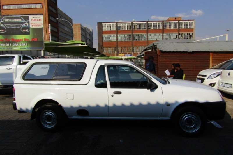 R20 000 Ford In Cars In South Africa Junk Mail