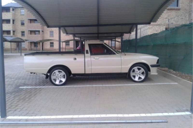 V Cars For Sale In South Africa