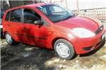 Ford Figo for sale 0