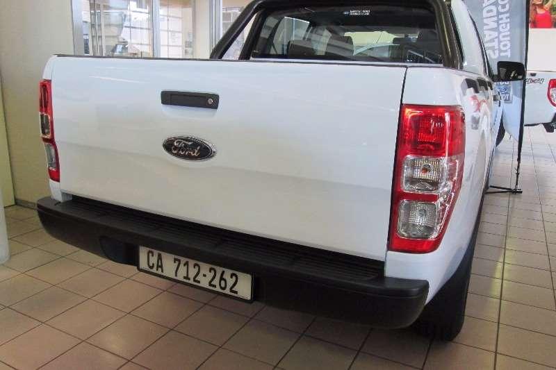 Ford Ranger 2.2 0
