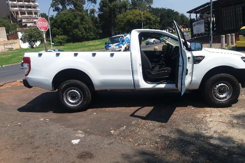 Ford Ranger 2.2 FINANCE AVAILABLE 2014