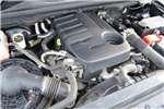 Ford Ranger 3.2 XLT TDCI 4*4 2012