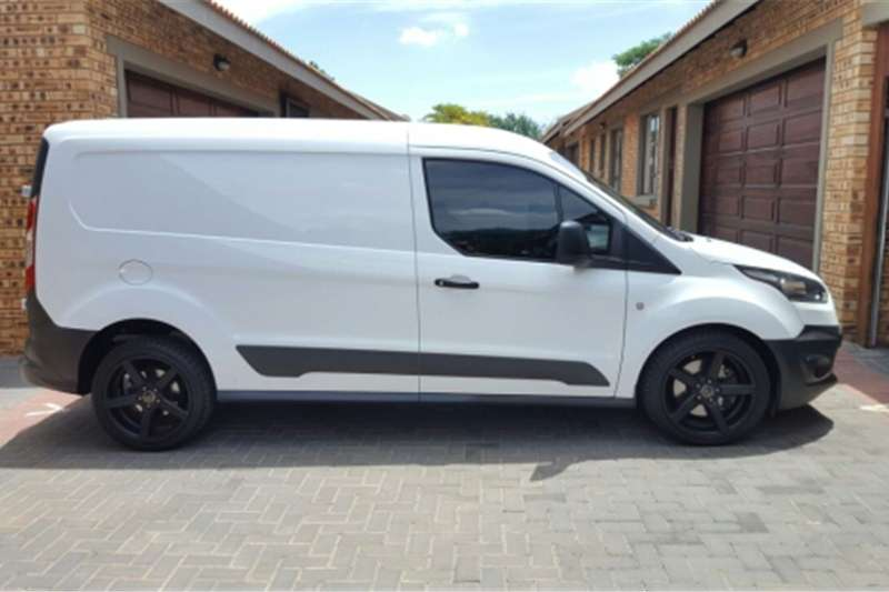 gallery power j ford transit largestill connect cars d