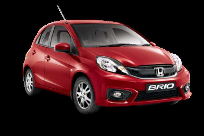 2018 Honda Brio 1 2 Trend Cars For Sale In Gauteng R 145 000 On