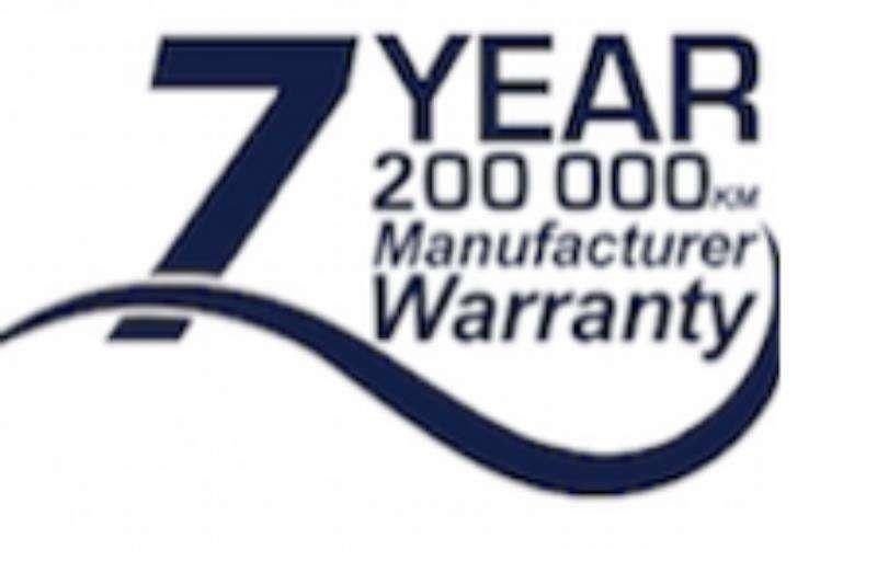 Hyundai Elantra 1.6 Executive AT 2018