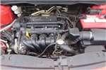 Hyundai I20 1.4 HATCHBACK CAR CALL PRINCE 0735098233 2013