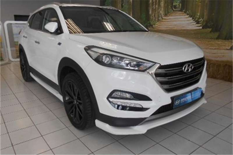 Hyundai Finance Login New Car Models 2019 2020