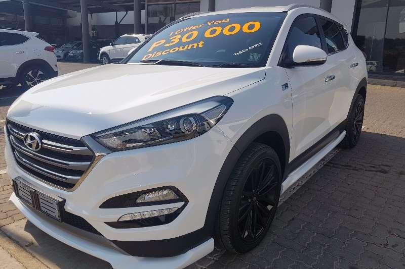 2017 hyundai tucson 1 6tgdi executive manual cars for sale in rh automart co za manual cars for sale cheap manual cars for sale craigslist